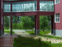 兴安汽车职业技术学院2020年招生代码