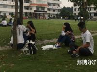 兴仁县汽车民族职业技术学校2020年有哪些专业