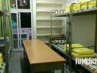 兴仁县汽车民族职业技术学校2020年宿舍条件