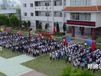 兴仁县汽车民族职业技术学校2020年招生办联系电话
