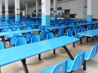 兴县职业汽车中学2020年招生录取分数线