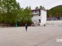 兴县职业汽车中学2020年有哪些专业