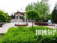 兴县职业汽车中学2020年招生办联系电话